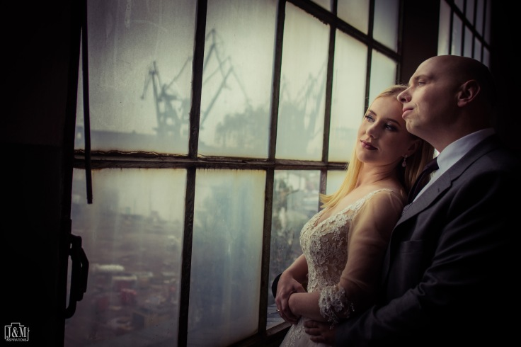 Kasia&Wojtek_J&M_Plener_039