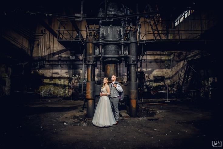 Kasia&Wojtek_J&M_Plener_093